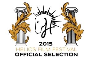Helios Selection Laurels