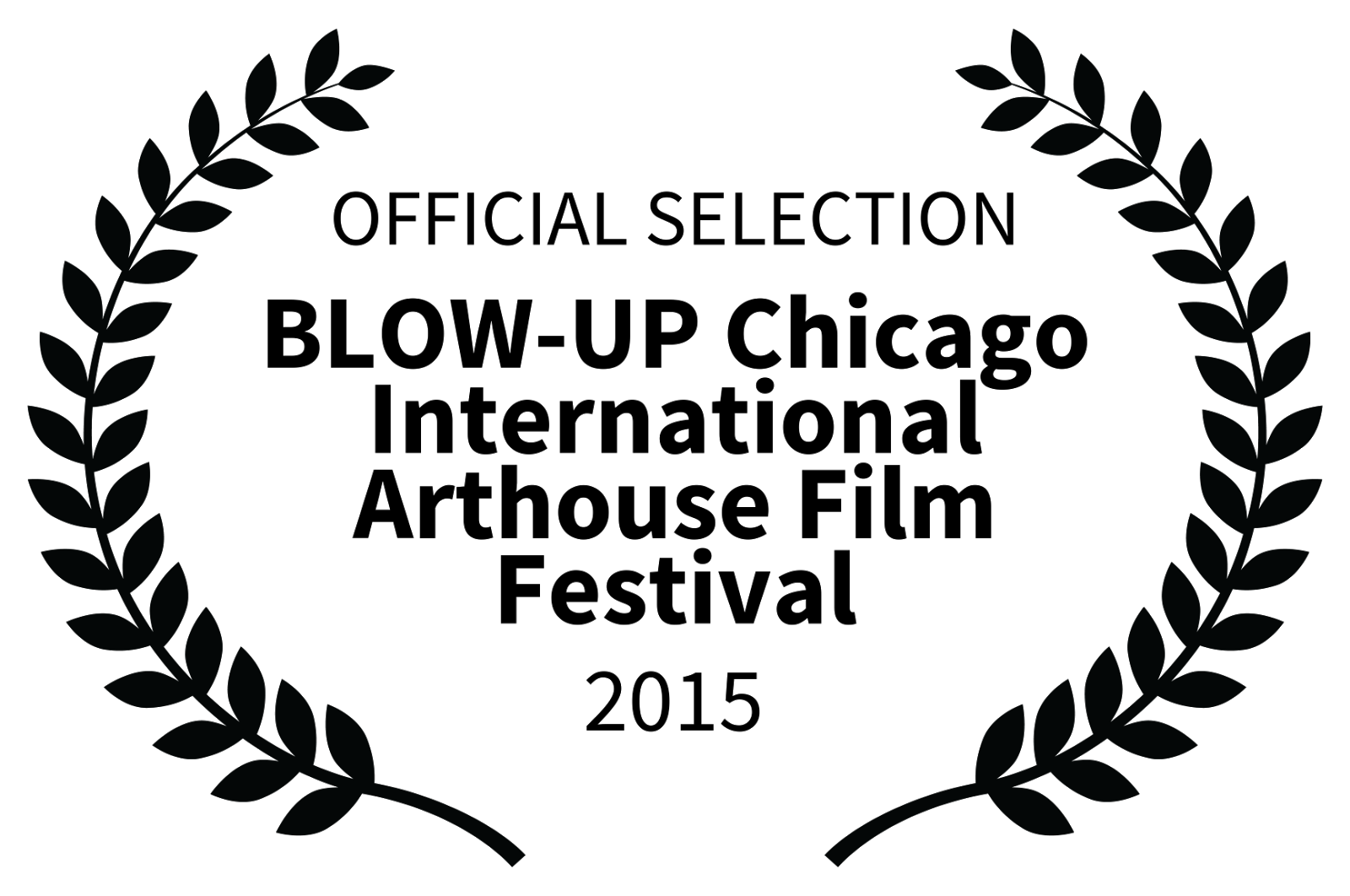 official-selection-blow-up-chicago-international-arthouse-film-festival-2015