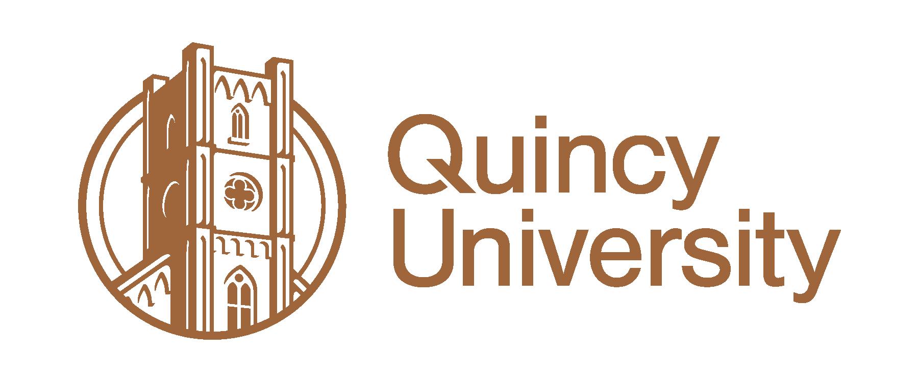 Copy of Quincy_Logo_CMKY-02