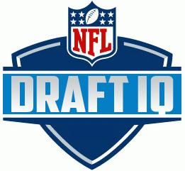 Draft IQ Main