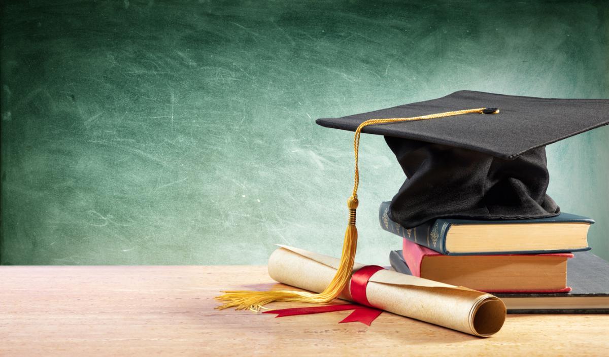 education_g7zr