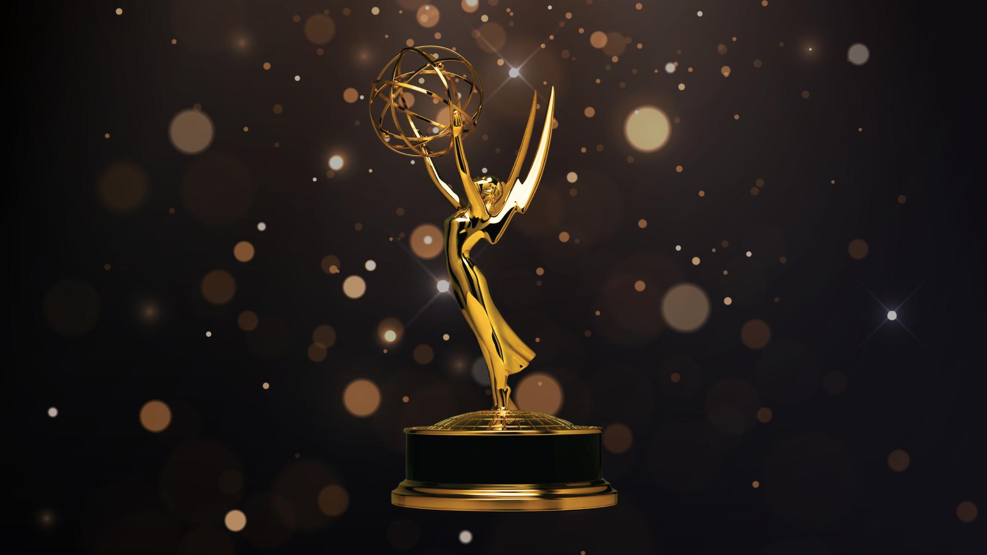 Emmy-Awards-Header_0
